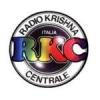 RKC 89.5 FM