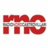 RNC Nord Castrovillari 94.6 FM