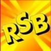 RSB 100 FM