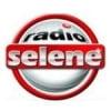 Selene 96.1 FM