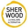 Sherwood 97.8 FM