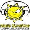 Sunshine Sonnenschein 95.4 FM