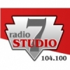 Studio 7 104.1 FM