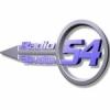 Studio 54 96.0 FM