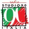 Studio 90 Italia FM