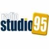 Studio 95 FM