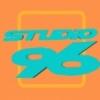 Studio 96 FM