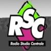 Studio Centrale 104.9 FM
