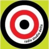 Studio Delta 92.8 FM