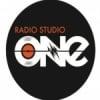 Studio One 95 FM