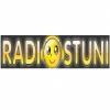RadioStuni 97.1 FM