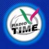 Time 88.3 FM