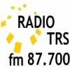 TRS 87.7 FM