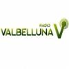 Valbelluna 100.6 FM