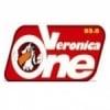 Veronica One 93.6 FM