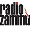 Zammu 101 FM