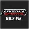 Radio KMVP 98.7 FM Arizona Sports