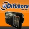 Rádio Difusora Celeiro 1350 AM