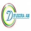 Rádio Difusora 1440 AM