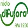 Rádio Difusora Caxiense 1250 AM