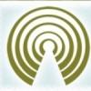Rádio Difusora Aparecida 780 AM