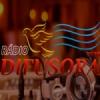Rádio Difusora Rio Real 600 AM