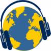Rádio Dimensão 105.1 FM