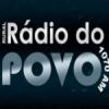 Rádio do Povo 1070 AM