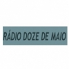 Rádio Doze 630 AM