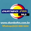 Rádio Dumbo 96.5 FM