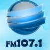 Rádio Educadora 107.1 FM