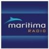 Maritima 87.9 FM