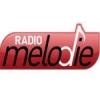 Melodie 102.7 FM