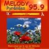 Mélody 95.9 FM