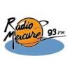 Radio Mercure 93 FM