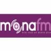 Mona 99.8 FM