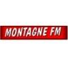 Montagne 103.2 FM