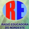 Rádio Educadora do Nordeste 950 AM