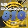 Rádio Educadora 810 AM