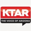 Radio KTAR 620 AM