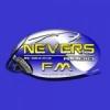 Nevers 99 FM