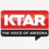 Radio KTAR 92.3 FM