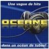 Oceane 104.9 FM