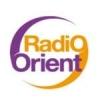 Orient 94.3 FM