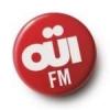 Oui 102.3 FM