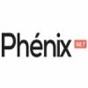 Radio Phenix 92.7 FM
