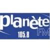 Planete 105.8 FM