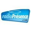 Présence 97.7 FM