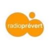 Radio Prévert 88.6 FM