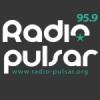 Pulsar 95.9 FM